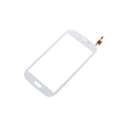 Touch Screen Digitizer For Samsung Galaxy Grand Neo Plus Gti9060i White By - Maxbhi Com