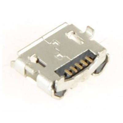 Charging Connector for Lava R1