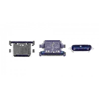 Charging Connector For Samsung Galaxy M20 By - Maxbhi Com