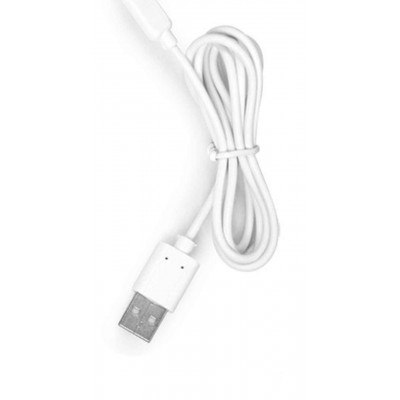 Data Cable for Nokia X2-00 - microUSB