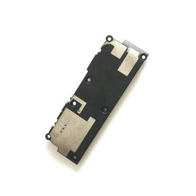 Ringer For Xiaomi Mi5 64gb By - Maxbhi Com