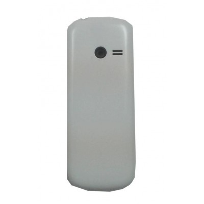 Full Body Housing For Samsung Metro 312 Smb312e White - Maxbhi Com