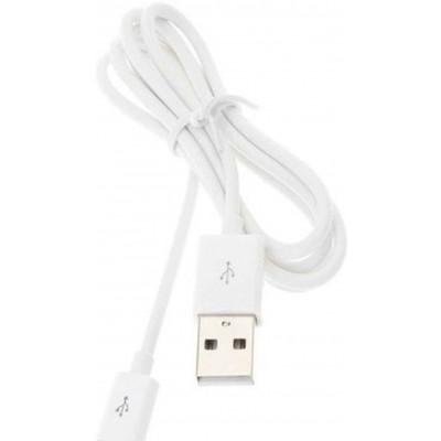 Data Cable for Samsung Galaxy E5 SM-E500F - microUSB