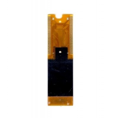 Flex Cable For Chinese Yxtel H555 Cell Phone - Maxbhi Com