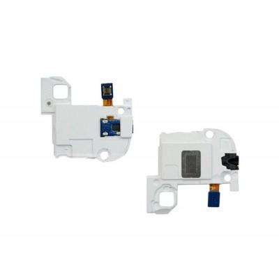 Ringer For Samsung S7562 - Maxbhi Com
