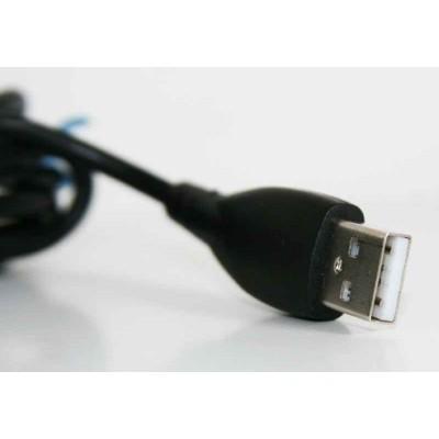 Data Cable for Xiaomi Redmi 1S - microUSB