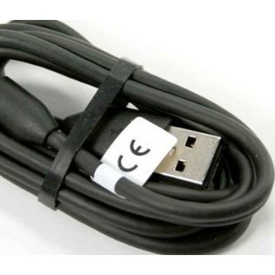 Data Cable for Xiaomi Redmi Note - microUSB