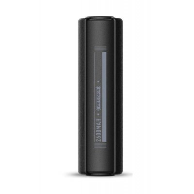 2600mah Power Bank Portable Charger For Xiaomi Mi 4 - Maxbhi Com