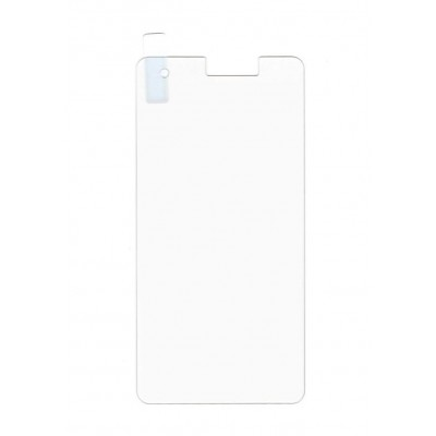 Tempered Glass For Xiaomi Mi 4 Screen Protector Guard By - Maxbhi Com