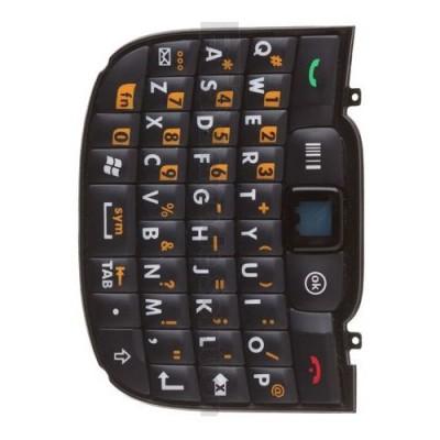 Keypad For Motorola Es400 - Maxbhi Com