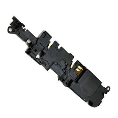Loud Speaker For Lenovo P2 By - Maxbhi Com