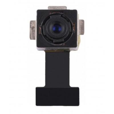 Replacement Back Camera For Xiaomi Redmi 3s Prime By - Maxbhi Com