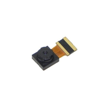 Replacement Front Camera For Mobiistar X1 Dual Selfie Camera By - Maxbhi Com