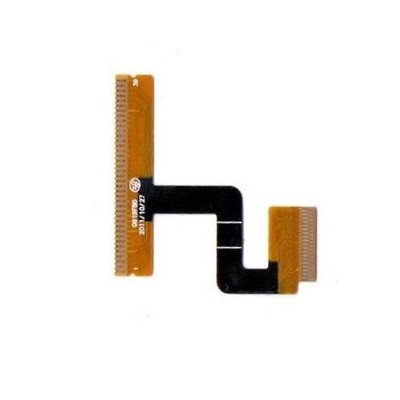 Flex Cable For Chinese Yxtel W666 Cell Phone - Maxbhi Com