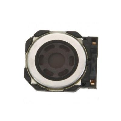 Loud Speaker For Samsung Galaxy S5 Smg900h - Maxbhi Com
