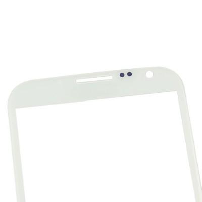 Glass For Samsung Galaxy Note Ii 7100 - Maxbhi Com