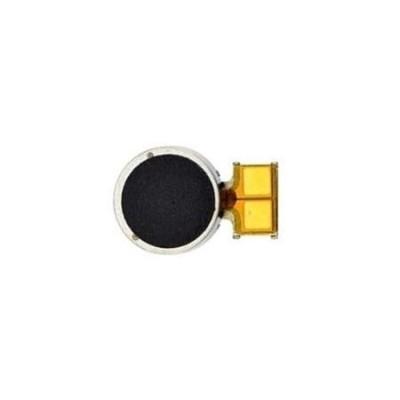 Vibrator For Samsung Galaxy J7 - Maxbhi Com