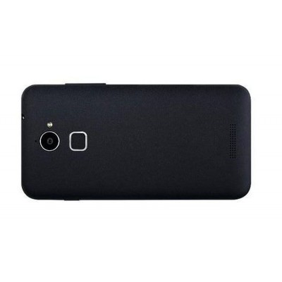 Full Body Housing For Coolpad Note 3 Lite Black - Maxbhi Com