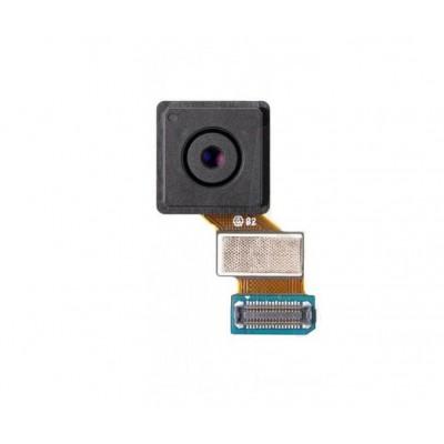 Camera For Samsung Galaxy S5 Smg900h - Maxbhi Com