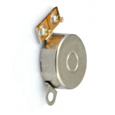 Vibrator For Apple Iphone 4s - Maxbhi Com