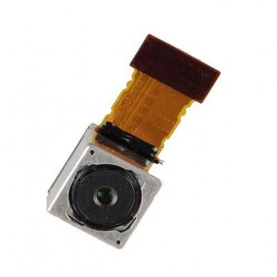 Camera For Sony Xperia Z1 C6902 L39h - Maxbhi Com