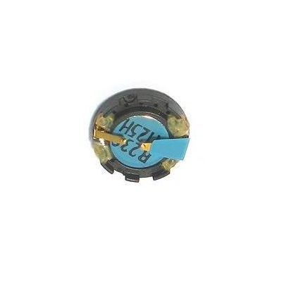 Microphone Mic For Gionee F103 - Maxbhi Com
