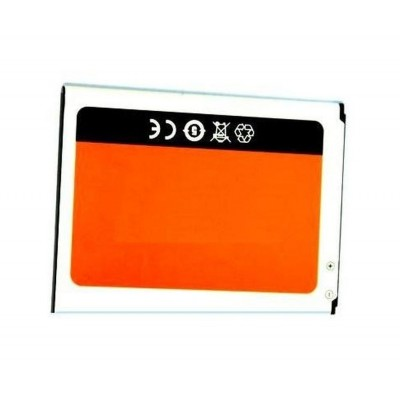 Battery For Gionee P5w By - Maxbhi Com