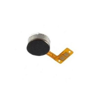Vibrator For Samsung Galaxy Core I8262 With Dual Sim - Maxbhi Com