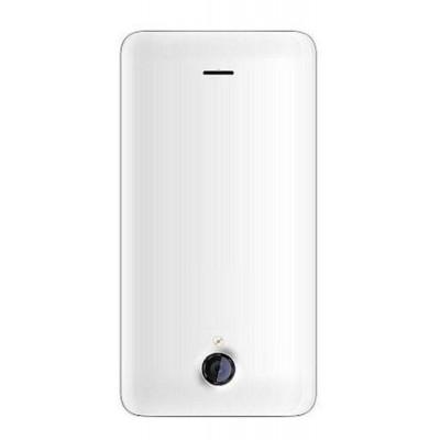 Full Body Housing For Micromax Unite 2 A106 White - Maxbhi Com