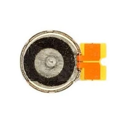 Vibrator For Samsung Galaxy Grand Prime - Maxbhi Com