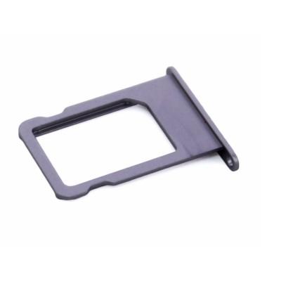 SIM Card Holder Tray for Mobiistar C1 Shine - Gold - Maxbhi.com