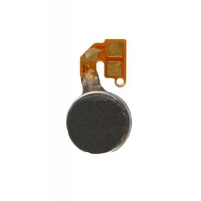 Vibrator For Samsung P5100 - Maxbhi Com