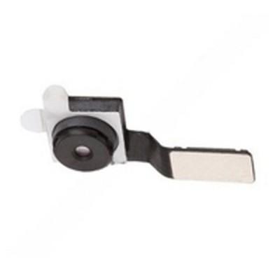 Camera For Apple Ipad 4 Wifi - Maxbhi Com