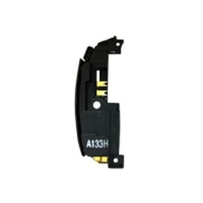 Antenna For Samsung Galaxy Fit S5670 - Maxbhi Com
