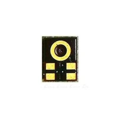 Microphone Mic For Lenovo K5 Note - Maxbhi Com