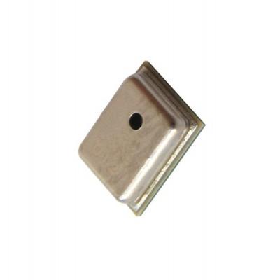 Microphone Mic For Lava Iris X5 4g - Maxbhi Com