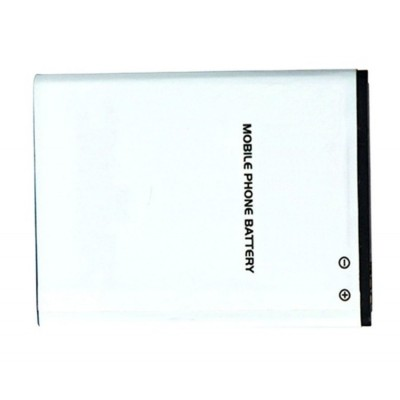 Battery For Celkon Q567 By - Maxbhi Com