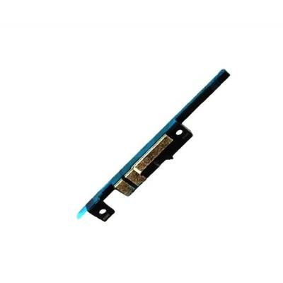 Antenna For Sony Xperia Z Ultra Lte C6806 - Maxbhi Com