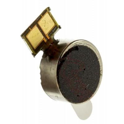 Vibrator For Samsung Metro B313 - Maxbhi Com
