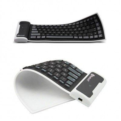 Keypad For Micromax Funbook Infinity P275 - Maxbhi Com