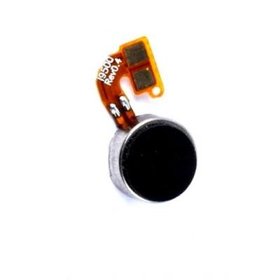 Vibrator For Samsung C170 - Maxbhi Com
