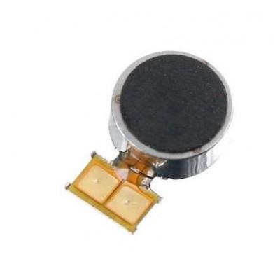 Vibrator For Mobiistar X1 Dualby - Maxbhi Com