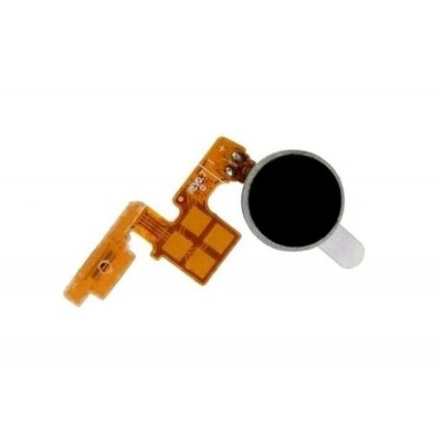 Vibrator For Samsung Galaxy Note 3 N9006 - Maxbhi Com