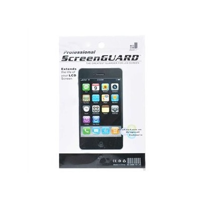 Screen Guard For Samsung B310 Ultra Clear Lcd Protector Film