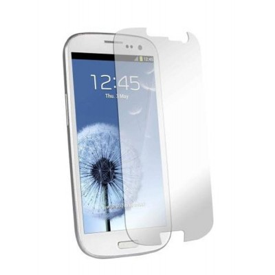 Screen Guard for Samsung Galaxy Grand Neo Plus GT-I9060I