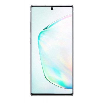 Lcd Screen For Samsung Galaxy Note10 Plus Replacement Display By - Maxbhi Com