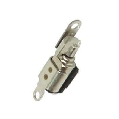 Vibrator For Apple Iphone 5 Black - Maxbhi Com