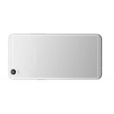 Full Body Housing For Oppo F1 Plus White - Maxbhi Com
