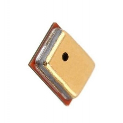 Microphone Mic For Lava Pixel V2 - Maxbhi Com