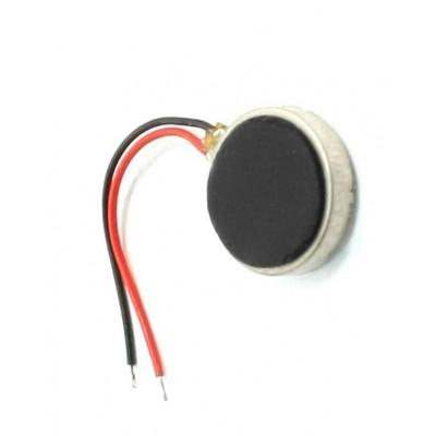 Vibrator For Nokia 3310 - Maxbhi Com